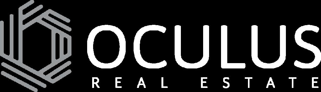 Oculus Real Estate